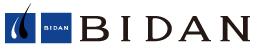 お知らせ一覧|発毛・育毛なら大阪・神戸・奈良・滋賀のメディカルサロン BIDAN