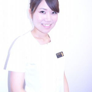 DSC_02691-300x300